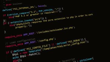 programming-583923